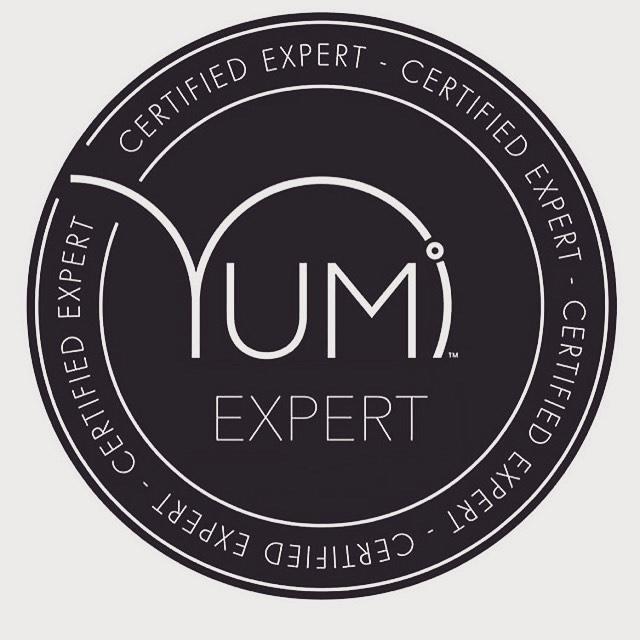 Yumilashes Expert